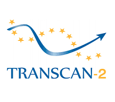 Proyecto-trascan
