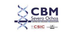 CBM-Severo-ochoa