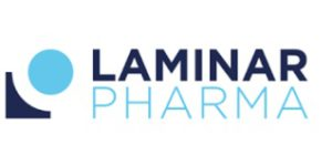 LAMINARpharma