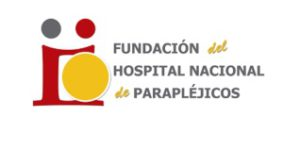 hospital-nacional-paraplejicos