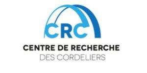 centre-recherche-cordeliers
