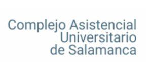 complejo-universitario-salamanca