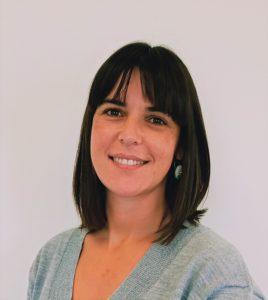 Laura González-Silva