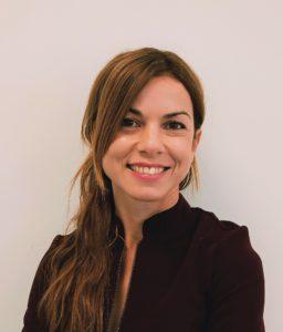 Patricia Cueto